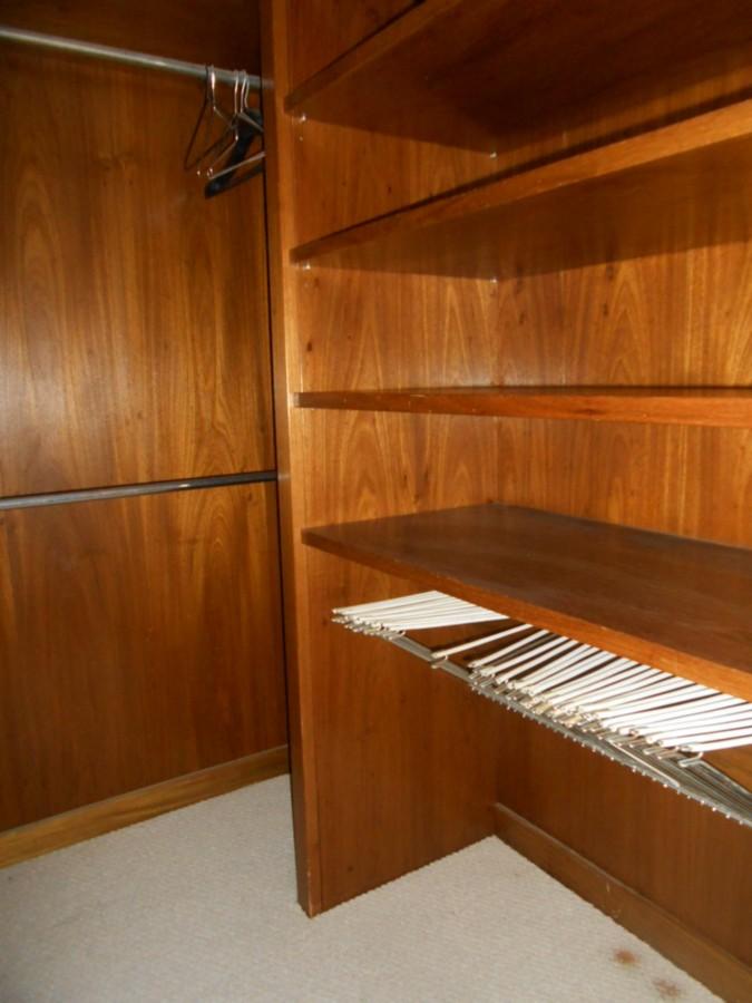 Cobertura 3 Dorm, São João, Porto Alegre (CS36005495) - Foto 23