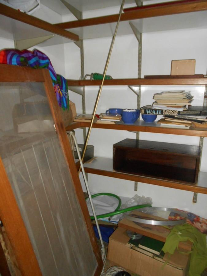 Cobertura 3 Dorm, São João, Porto Alegre (CS36005495) - Foto 29