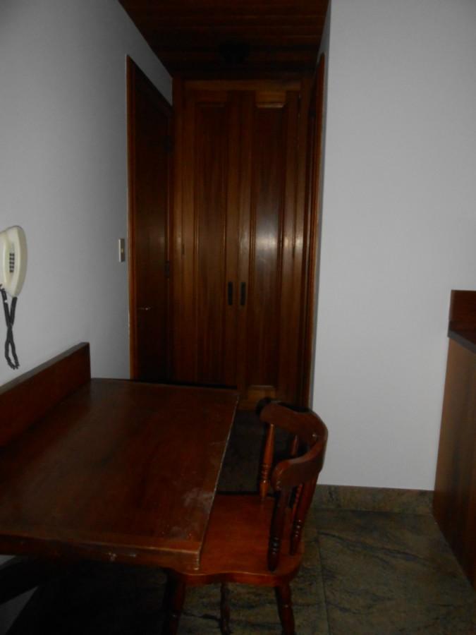 Cobertura 3 Dorm, São João, Porto Alegre (CS36005495) - Foto 30