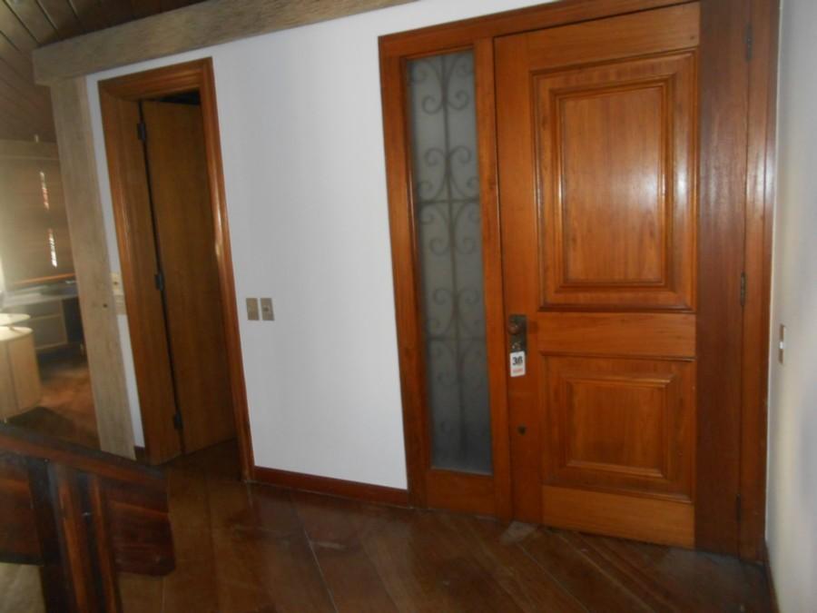 Cobertura 3 Dorm, São João, Porto Alegre (CS36005495) - Foto 35
