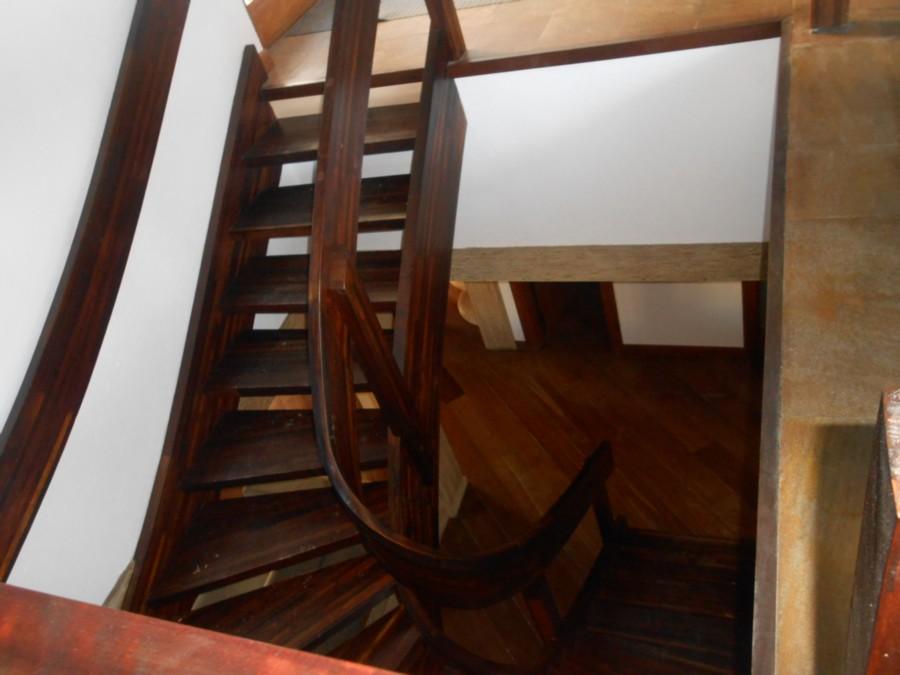 Cobertura 3 Dorm, São João, Porto Alegre (CS36005495) - Foto 42