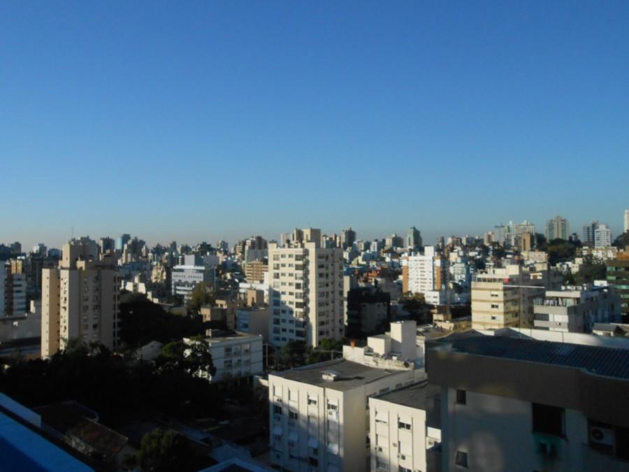 Cobertura 3 Dorm, São João, Porto Alegre (CS36005495) - Foto 45