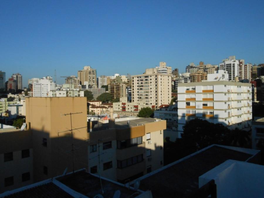 Cobertura 3 Dorm, São João, Porto Alegre (CS36005495) - Foto 46