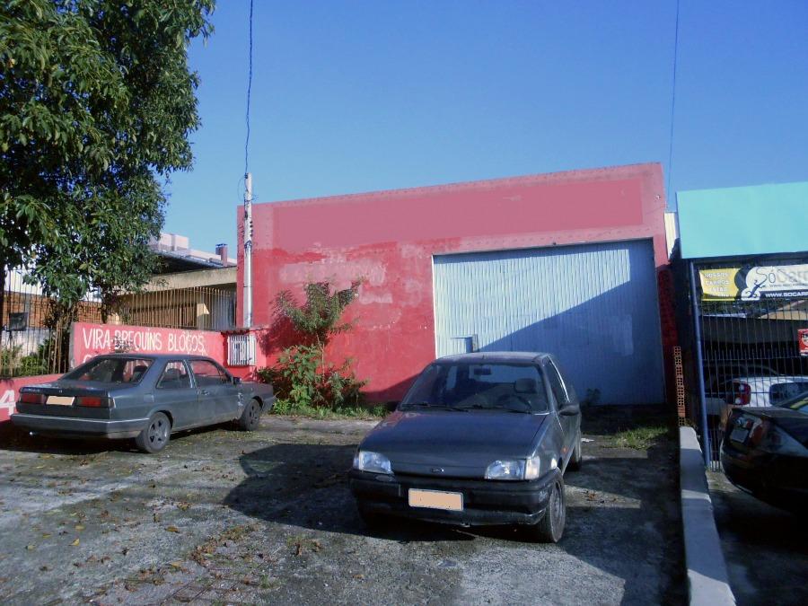 Terreno, Petrópolis, Porto Alegre (CS36005496) - Foto 2