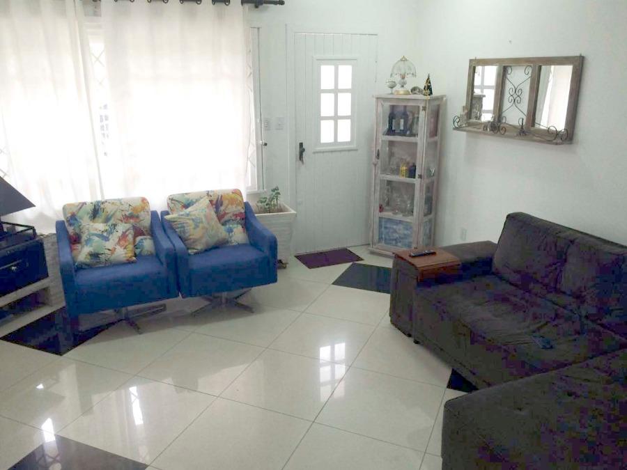 La Porta - Casa 3 Dorm, Jardim Planalto, Porto Alegre (CS36005507)