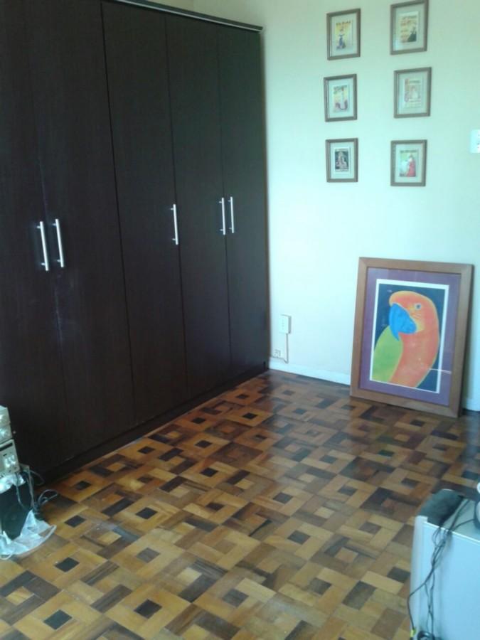 Sperinde Imóveis - Apto 2 Dorm, Centro Histórico - Foto 3