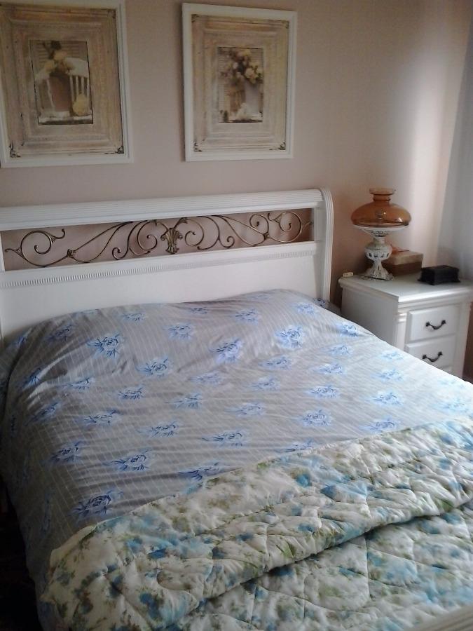 Sperinde Imóveis - Apto 3 Dorm, Independência - Foto 9