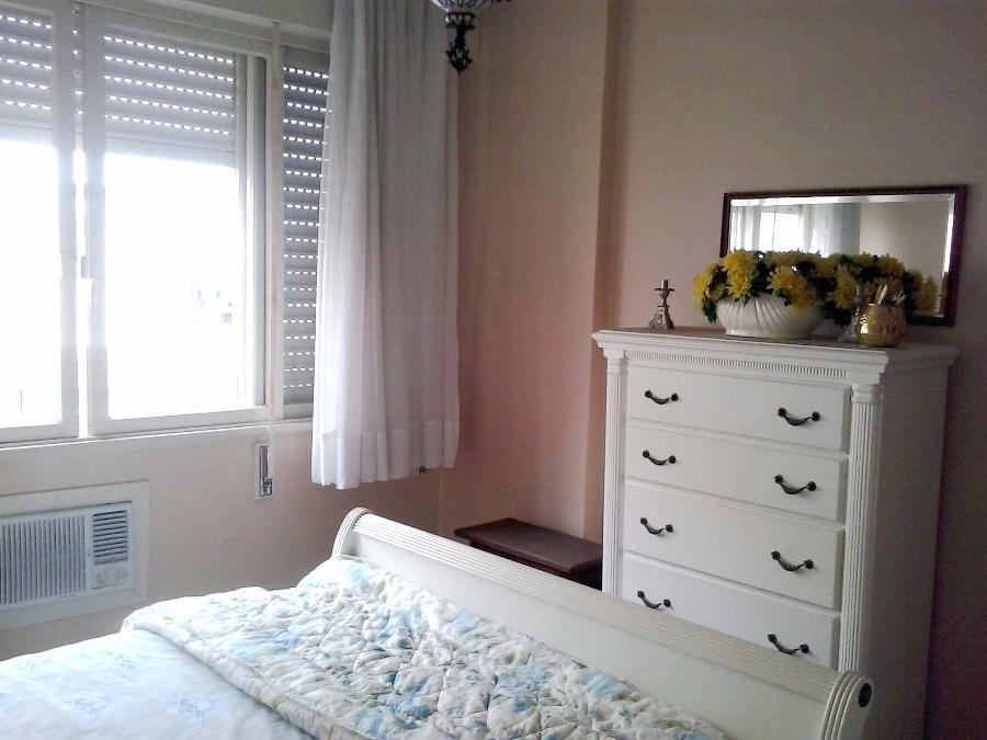 Sperinde Imóveis - Apto 3 Dorm, Independência - Foto 10