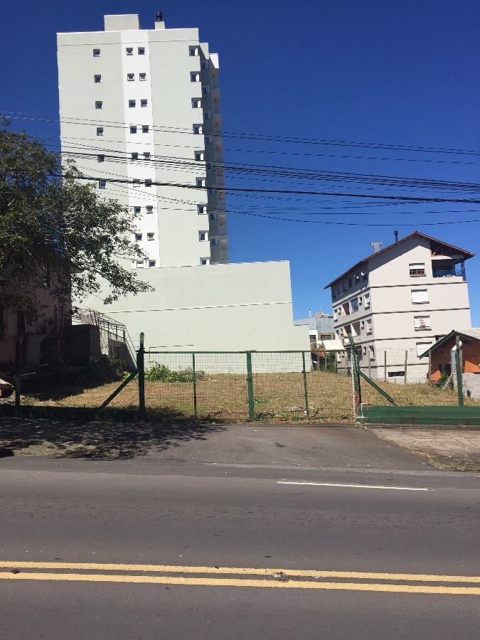 Terreno, Panazzolo, Caxias do Sul (CS36005519)