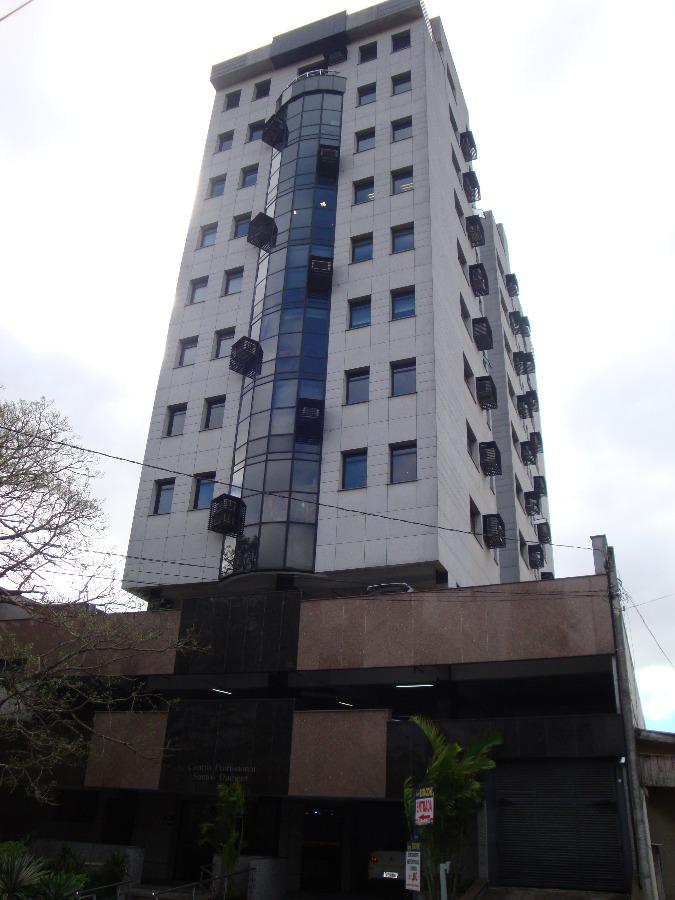 Sperinde Imóveis - Sala, Petrópolis, Porto Alegre