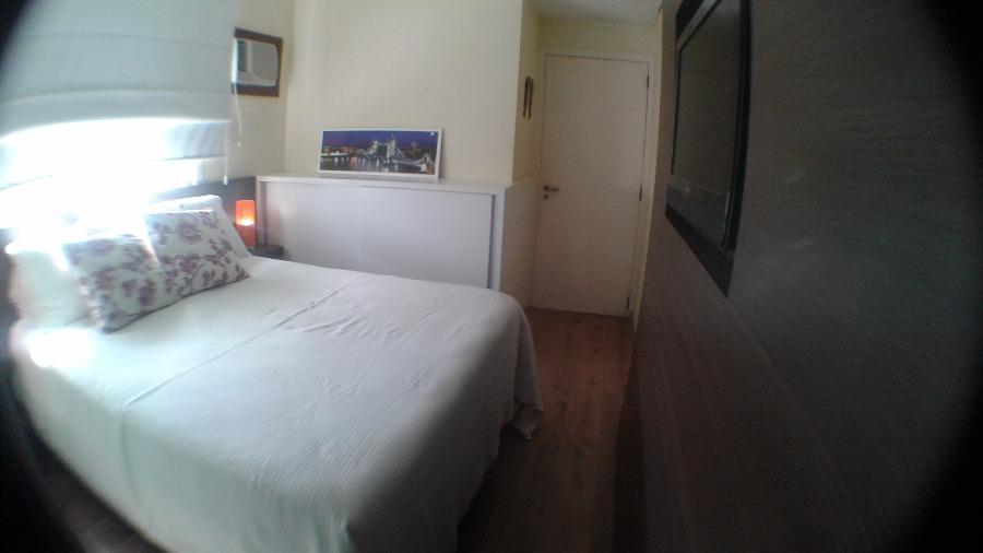 Cobertura 2 Dorm, Menino Deus, Porto Alegre (CS36005524) - Foto 10