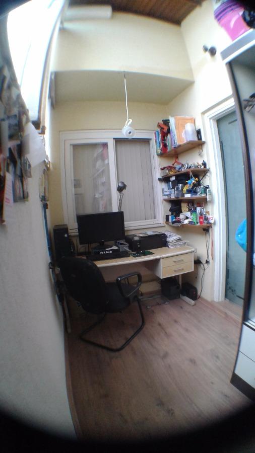 Cobertura 2 Dorm, Menino Deus, Porto Alegre (CS36005524) - Foto 12