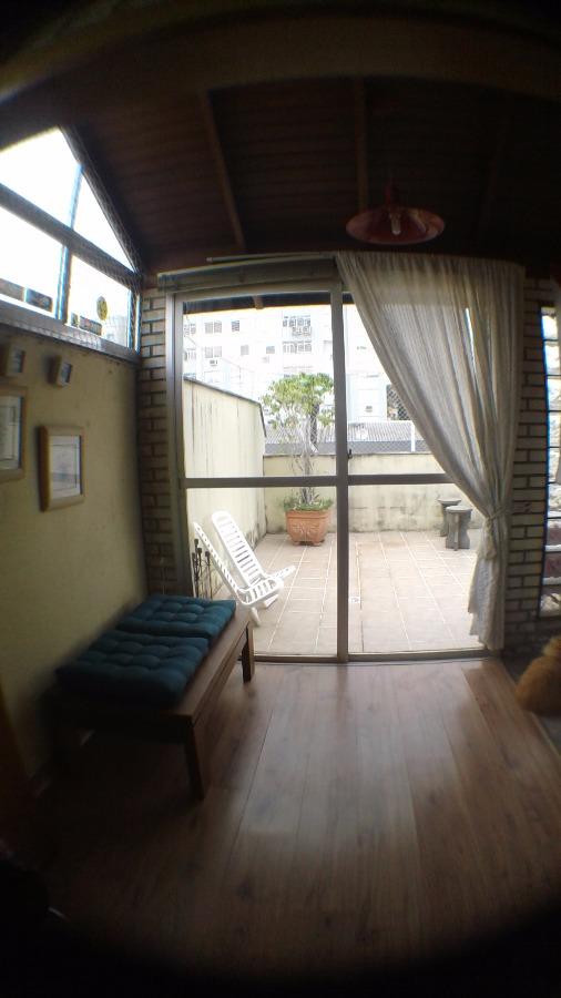 Cobertura 2 Dorm, Menino Deus, Porto Alegre (CS36005524) - Foto 5