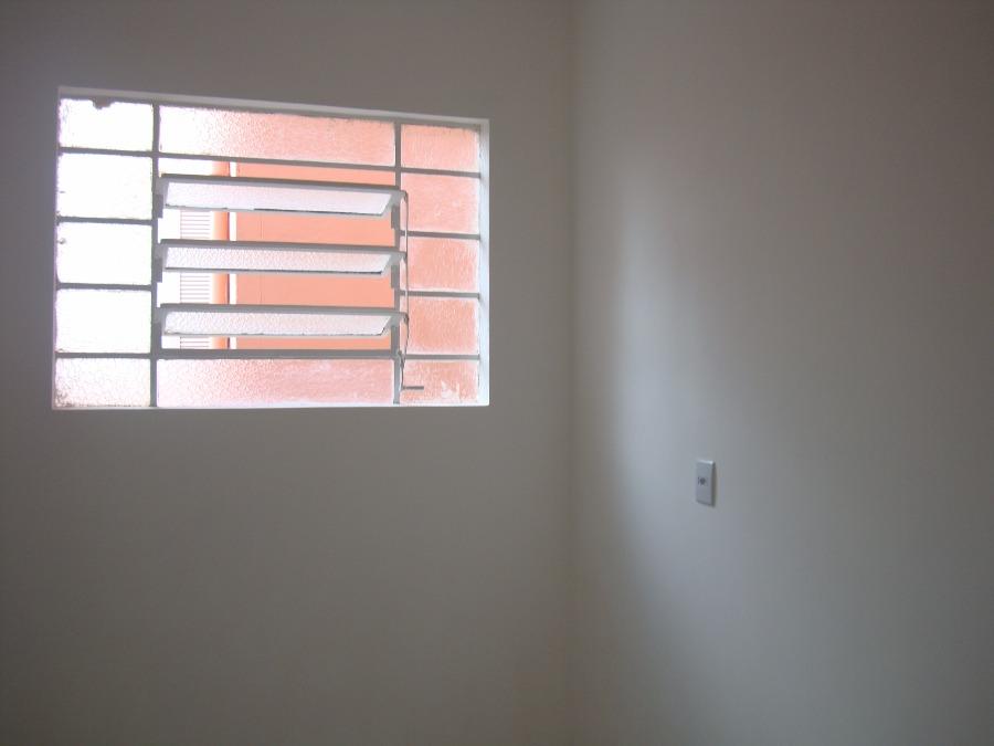 Celso - Apto 2 Dorm, Bom Fim, Porto Alegre (CS36005532) - Foto 10