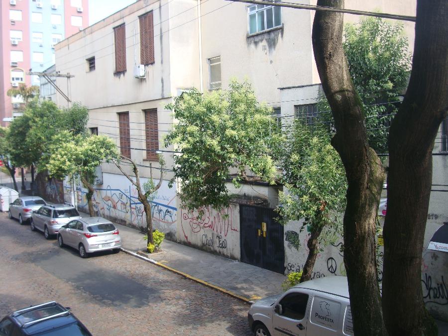 Celso - Apto 2 Dorm, Bom Fim, Porto Alegre (CS36005532) - Foto 15