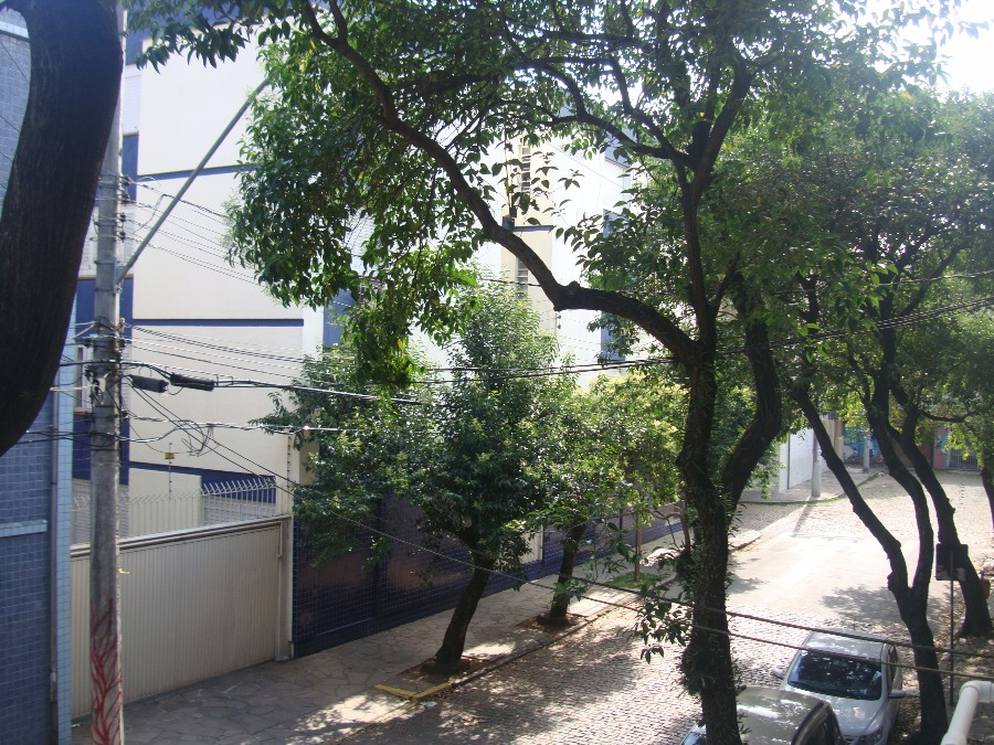 Celso - Apto 2 Dorm, Bom Fim, Porto Alegre (CS36005532) - Foto 14
