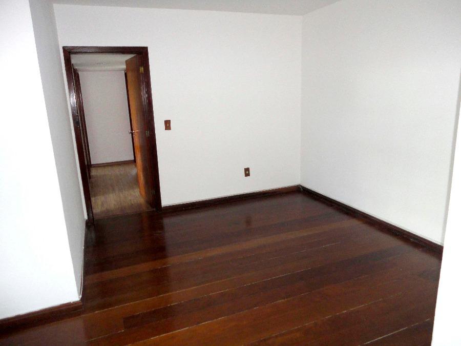 Apto 3 Dorm, Petrópolis, Porto Alegre (CS36005539) - Foto 5