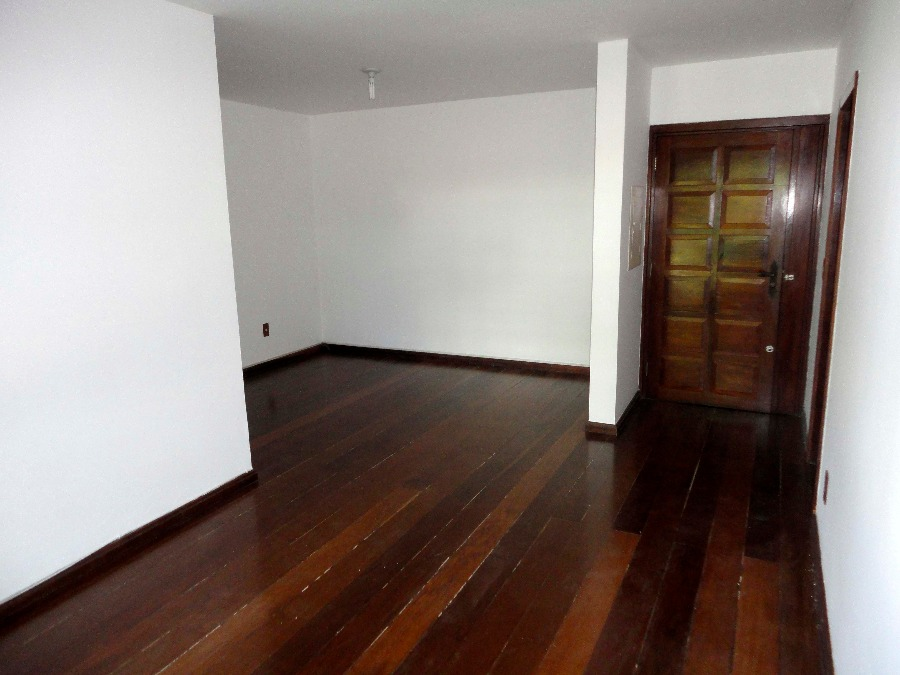 Apto 3 Dorm, Petrópolis, Porto Alegre (CS36005539) - Foto 4