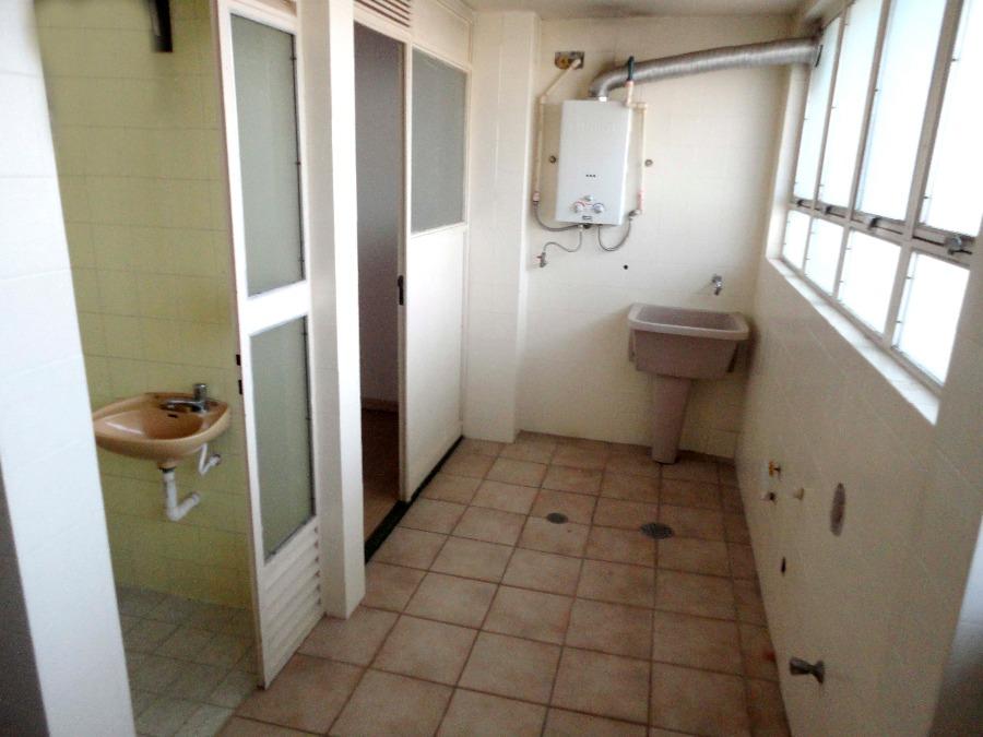 Apto 3 Dorm, Petrópolis, Porto Alegre (CS36005539) - Foto 7