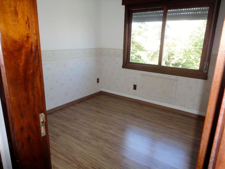 Apto 3 Dorm, Petrópolis, Porto Alegre (CS36005539) - Foto 8