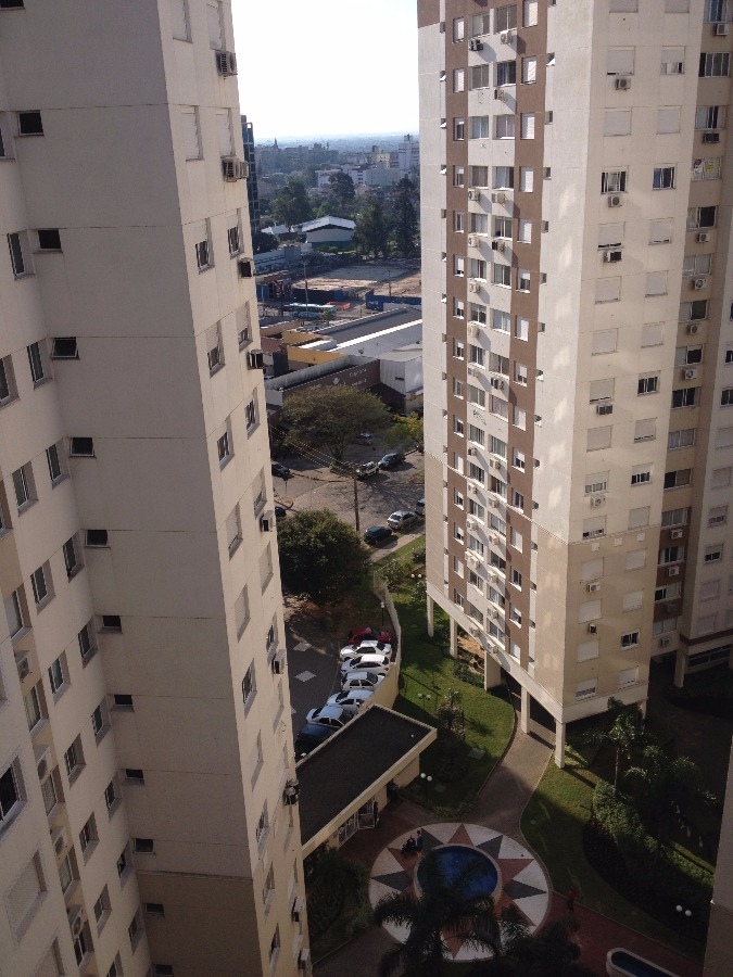 Sperinde Imóveis - Apto 3 Dorm, Vila Jardim - Foto 29
