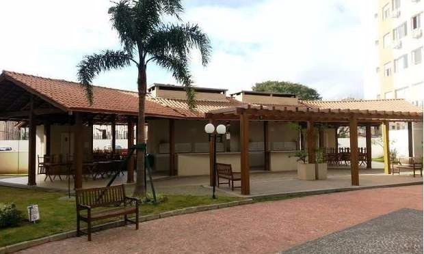 Sperinde Imóveis - Apto 3 Dorm, Vila Jardim - Foto 13