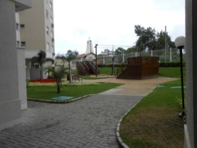 Sperinde Imóveis - Apto 3 Dorm, Vila Jardim - Foto 9