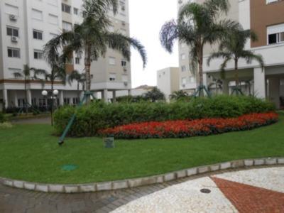 Sperinde Imóveis - Apto 3 Dorm, Vila Jardim - Foto 10