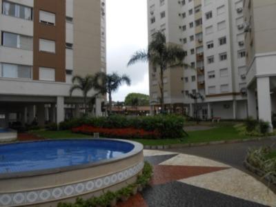 Sperinde Imóveis - Apto 3 Dorm, Vila Jardim - Foto 6