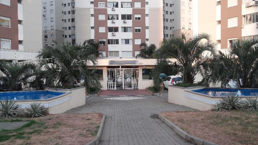 Sperinde Imóveis - Apto 3 Dorm, Vila Jardim - Foto 4