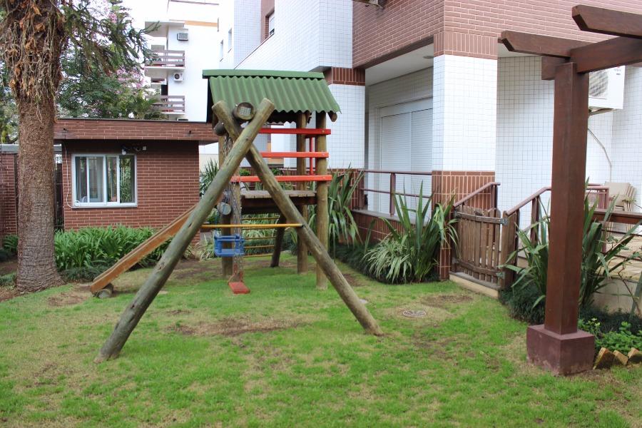 Apto 3 Dorm, Petrópolis, Porto Alegre (CS36005548) - Foto 9