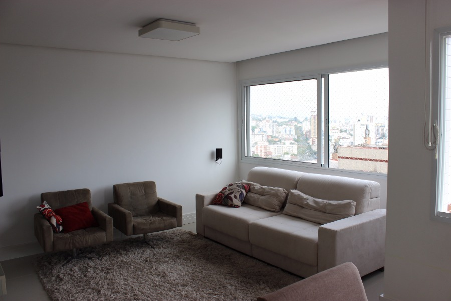 Apto 3 Dorm, Petrópolis, Porto Alegre (CS36005548) - Foto 13