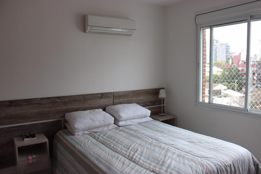 Apto 3 Dorm, Petrópolis, Porto Alegre (CS36005548) - Foto 24