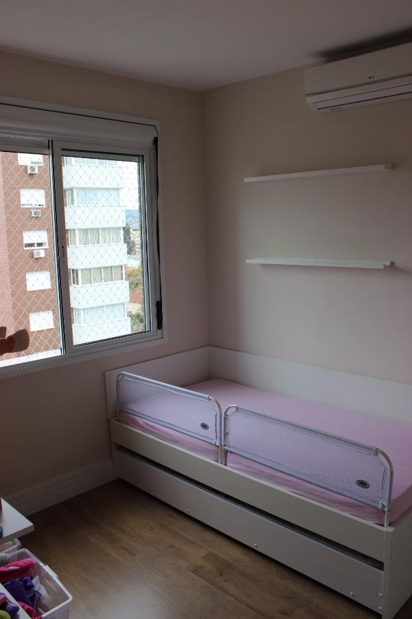 Apto 3 Dorm, Petrópolis, Porto Alegre (CS36005548) - Foto 26