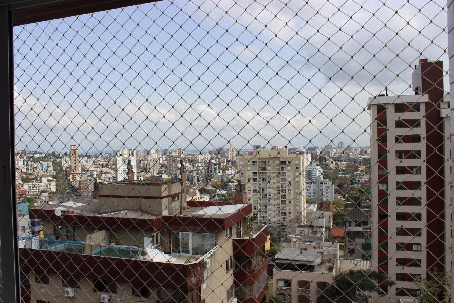 Apto 3 Dorm, Petrópolis, Porto Alegre (CS36005548) - Foto 22