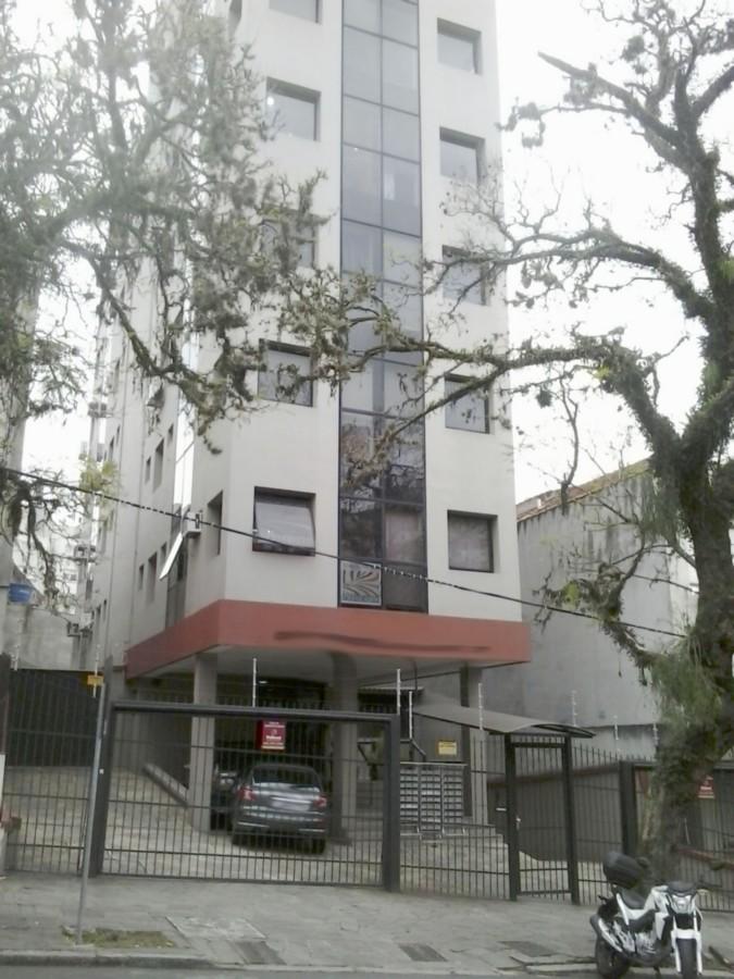 Sala, Floresta, Porto Alegre (CS36005550)