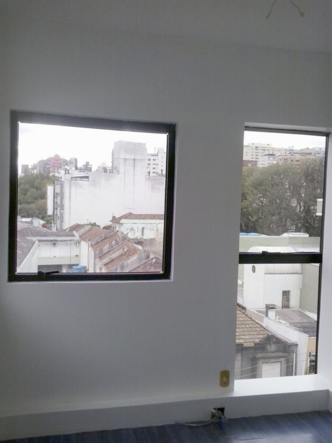Sala, Floresta, Porto Alegre (CS36005550) - Foto 2