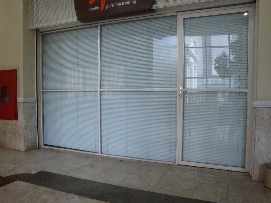 Centro Profissional Villeroy - Loja, Moinhos de Vento, Porto Alegre - Foto 5
