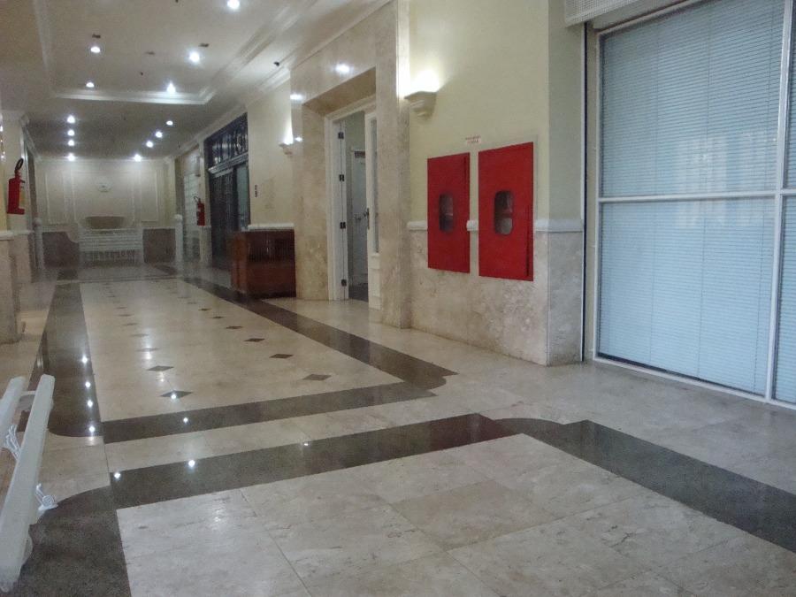 Centro Profissional Villeroy - Loja, Moinhos de Vento, Porto Alegre - Foto 4