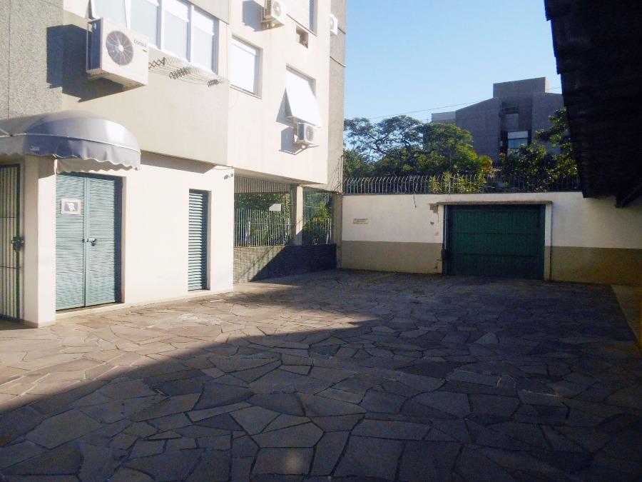 Ed. Magnólia - Apto 3 Dorm, Santana, Porto Alegre (CS36005558) - Foto 8