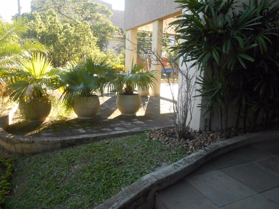 Ed. Magnólia - Apto 3 Dorm, Santana, Porto Alegre (CS36005558) - Foto 5