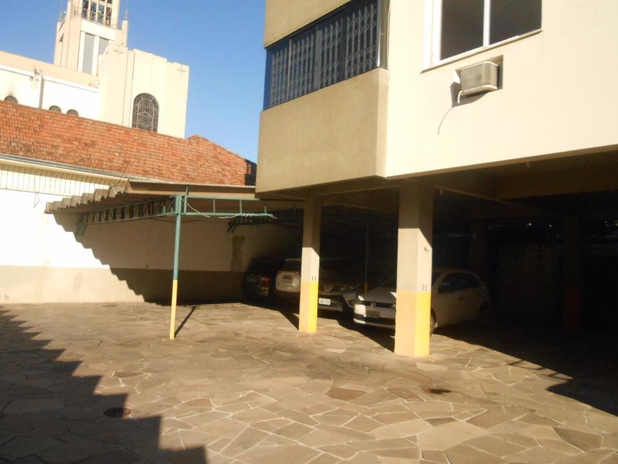 Ed. Magnólia - Apto 3 Dorm, Santana, Porto Alegre (CS36005558) - Foto 9