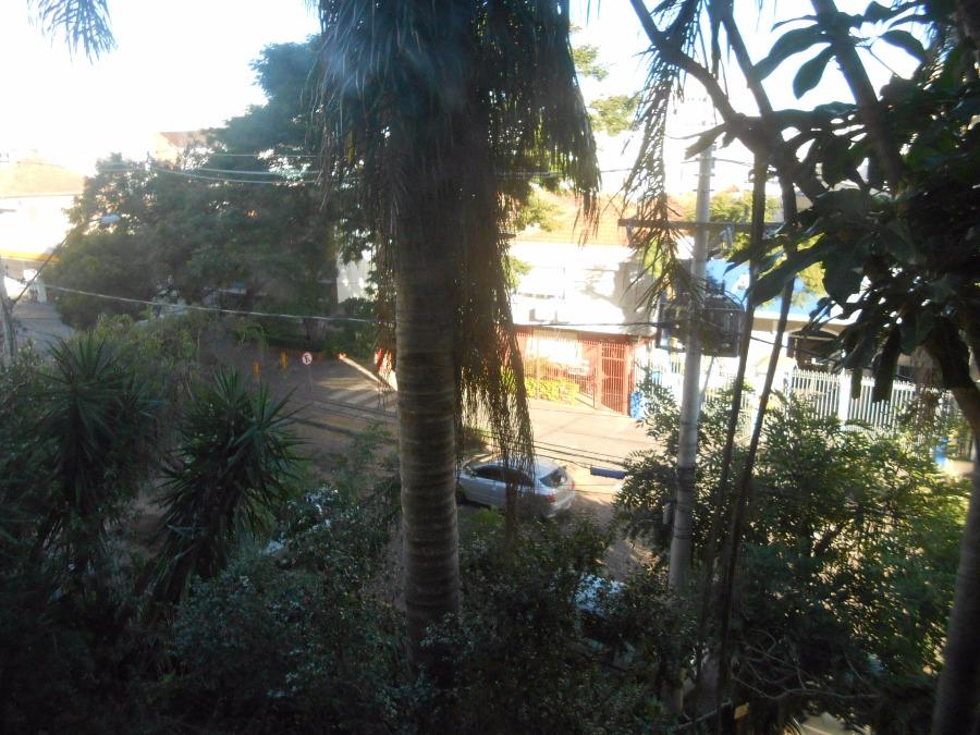 Ed. Magnólia - Apto 3 Dorm, Santana, Porto Alegre (CS36005558) - Foto 16
