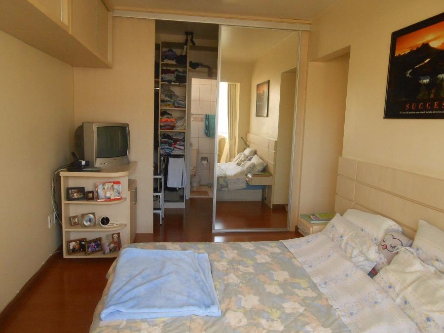 Ed. Magnólia - Apto 3 Dorm, Santana, Porto Alegre (CS36005558) - Foto 21