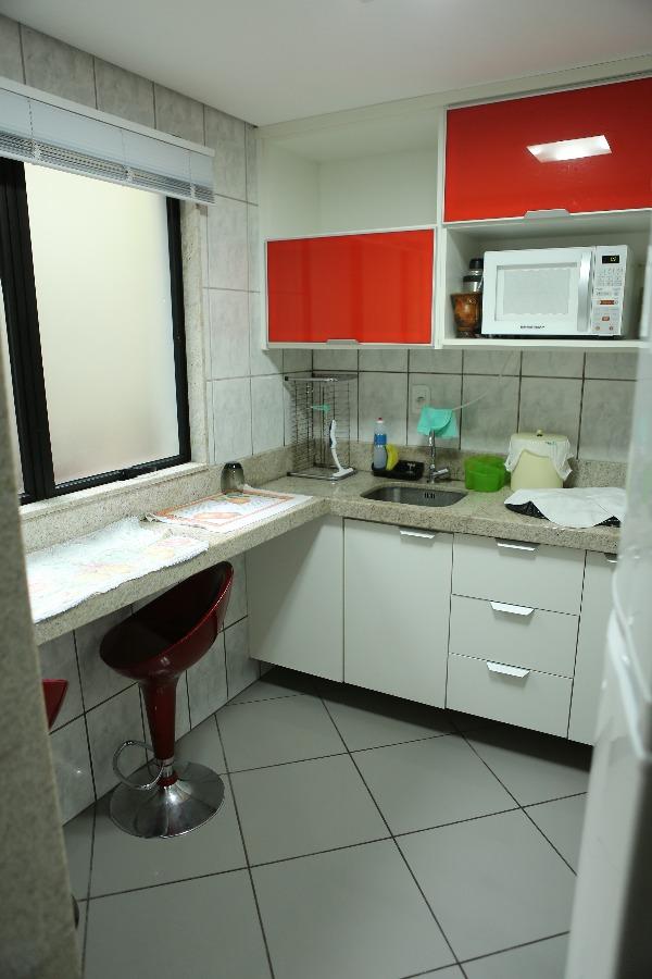 Apto, Auxiliadora, Porto Alegre (CS36005560) - Foto 5