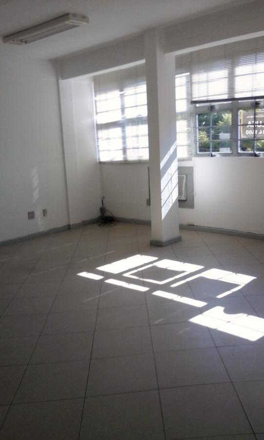 Sala, Navegantes, Porto Alegre (CS36005564) - Foto 5