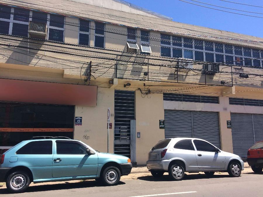 Sala, Navegantes, Porto Alegre (CS36005564)