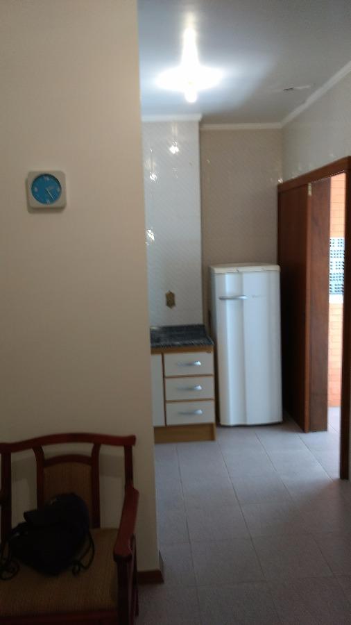 Apto 1 Dorm, Zona Nova, Capão da Canoa (CS36005565) - Foto 3