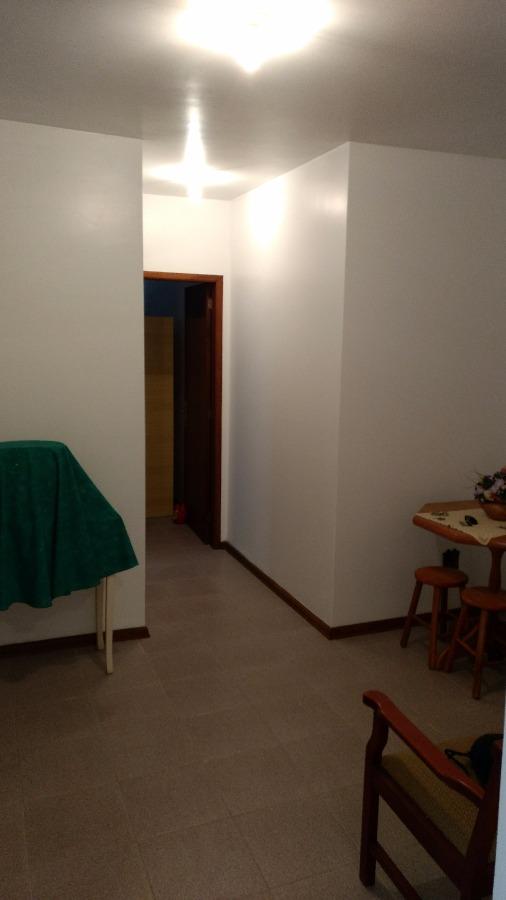 Apto 1 Dorm, Zona Nova, Capão da Canoa (CS36005565) - Foto 6