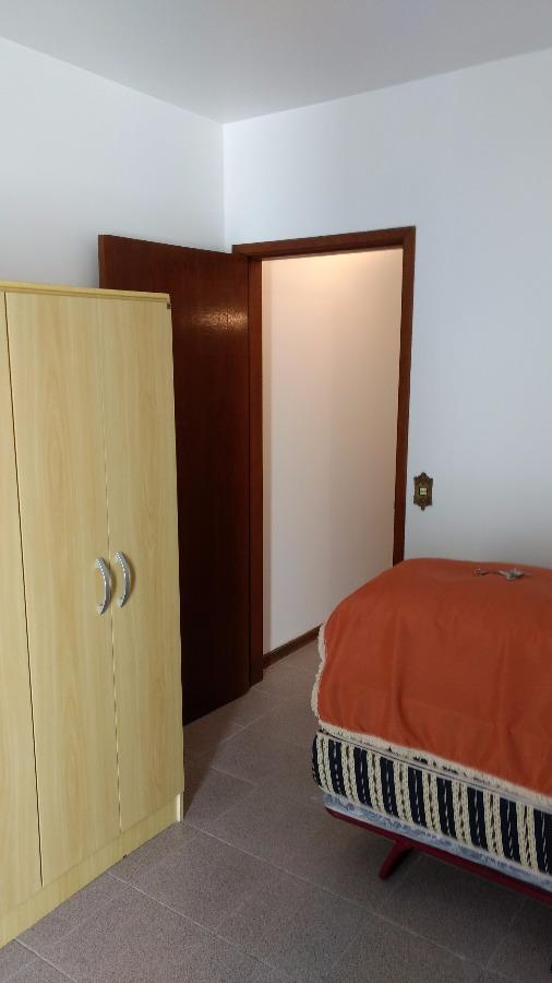 Apto 1 Dorm, Zona Nova, Capão da Canoa (CS36005565) - Foto 14